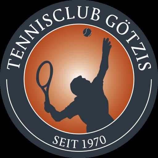 Tennisclub Götzis
